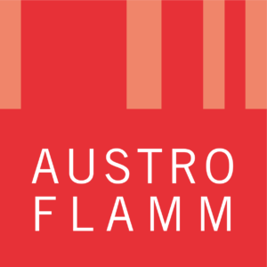 austroflamm-logo